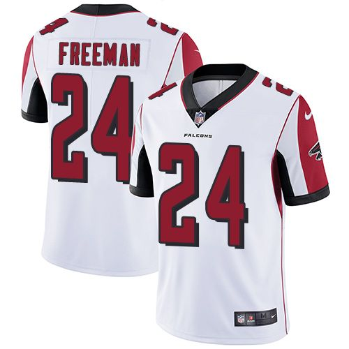 devonta freeman jersey