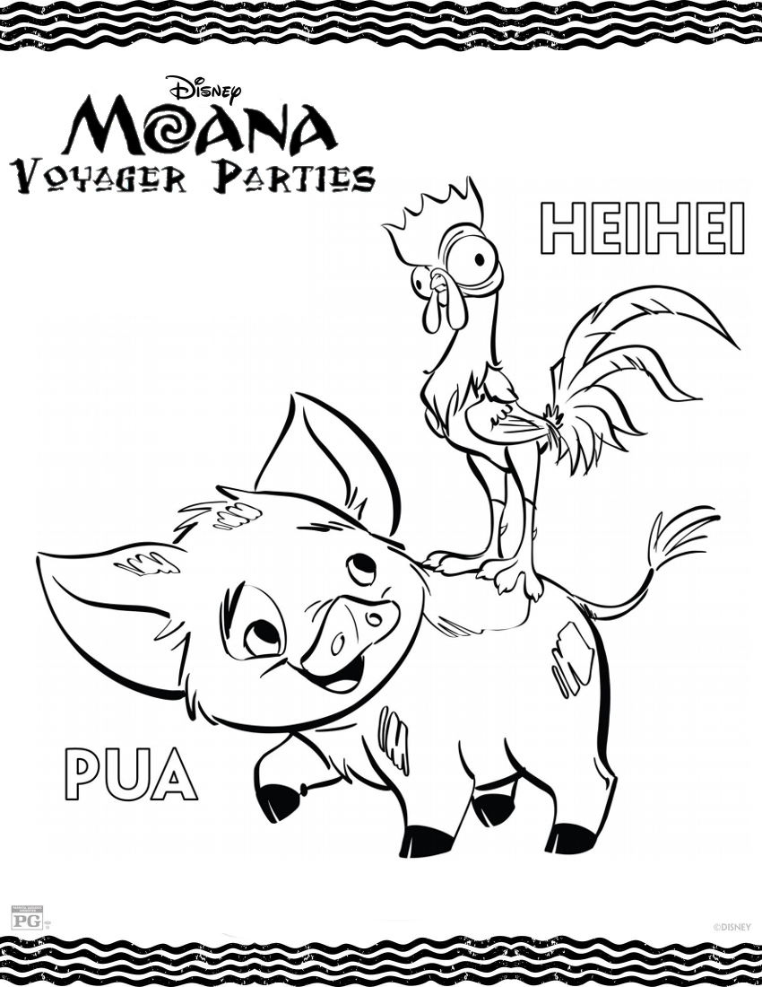 Download Print And Colour In Moana Coloring Moana Coloring Pages Cartoon Coloring Pages