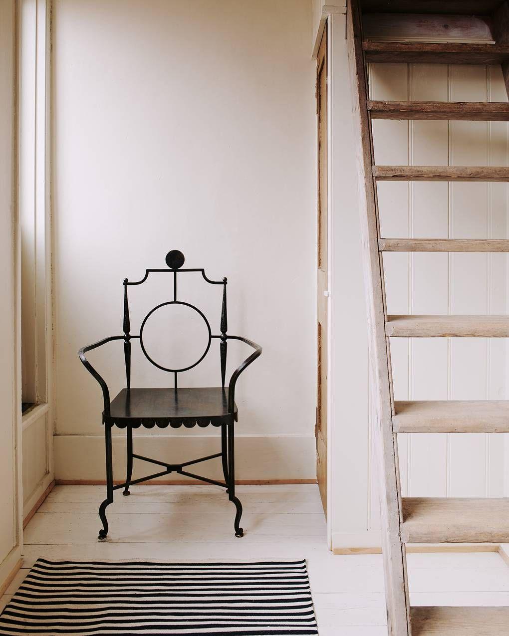 Pin On Brilliant Interiors