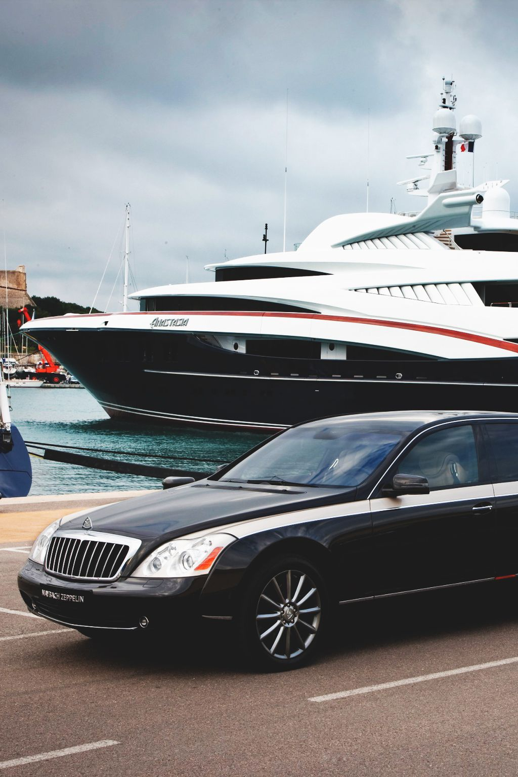 'Bout that life! Maybach, Luxury car rental, Luxury cars