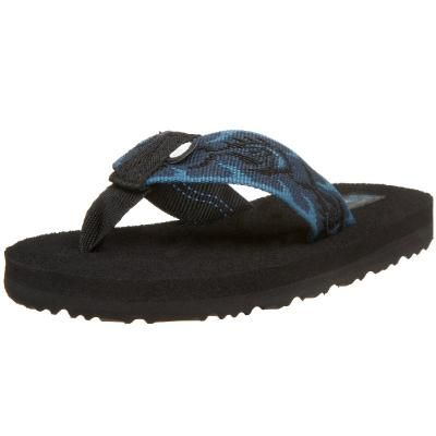 e410870ca513 Kid s Mush Flip Flop - Click to Enlarge Teva Kids