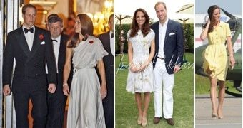 bcb0e3acf69 Kate Middleton Milly jacket Archives - What Kate Wore