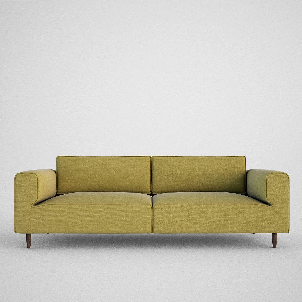 Wonderful Boconcept Sofa Acro
