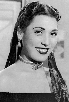 Taheyya Carioca Egyptian Actress Egyptian Beauty Egyptian Movies