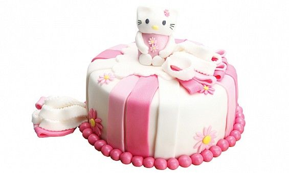 For Online Cake Delivery And To Make Your Celebration Memorable Contact Howrad Johnson Bur Dubai