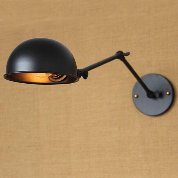 Goedkope Wandlampen, Koop Rechtstreeks Van Chinese Leveranciers: Gratis  Verzending Wandkandelaars Verlichting Arm: 210mm