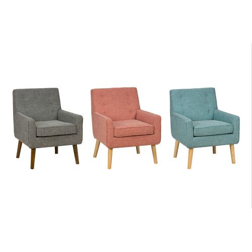 Best Found It At Wayfair London Mod Arm Chair Accent Chairs 640 x 480