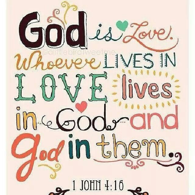 noelito flow all of love pinterest bible verses and scriptures
