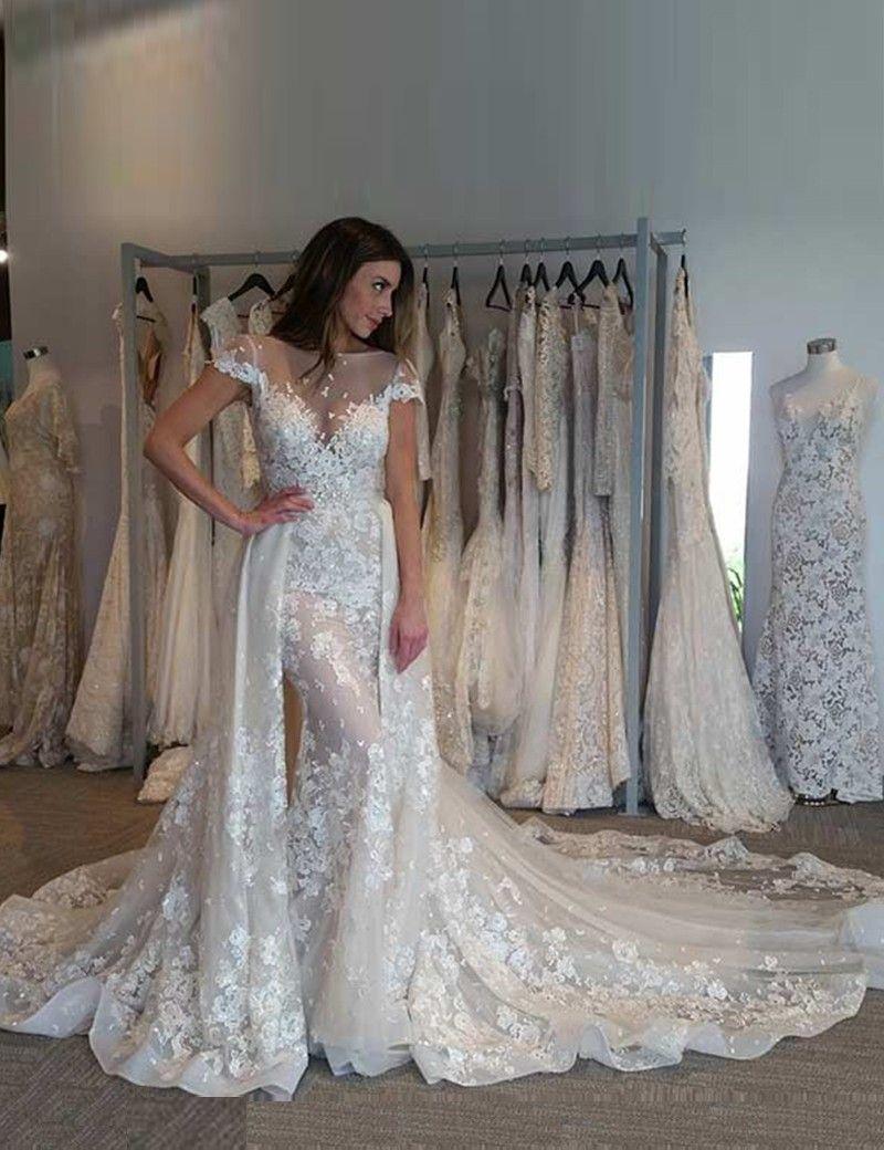 Strapless wedding gowns wedding dresses disney pinterest