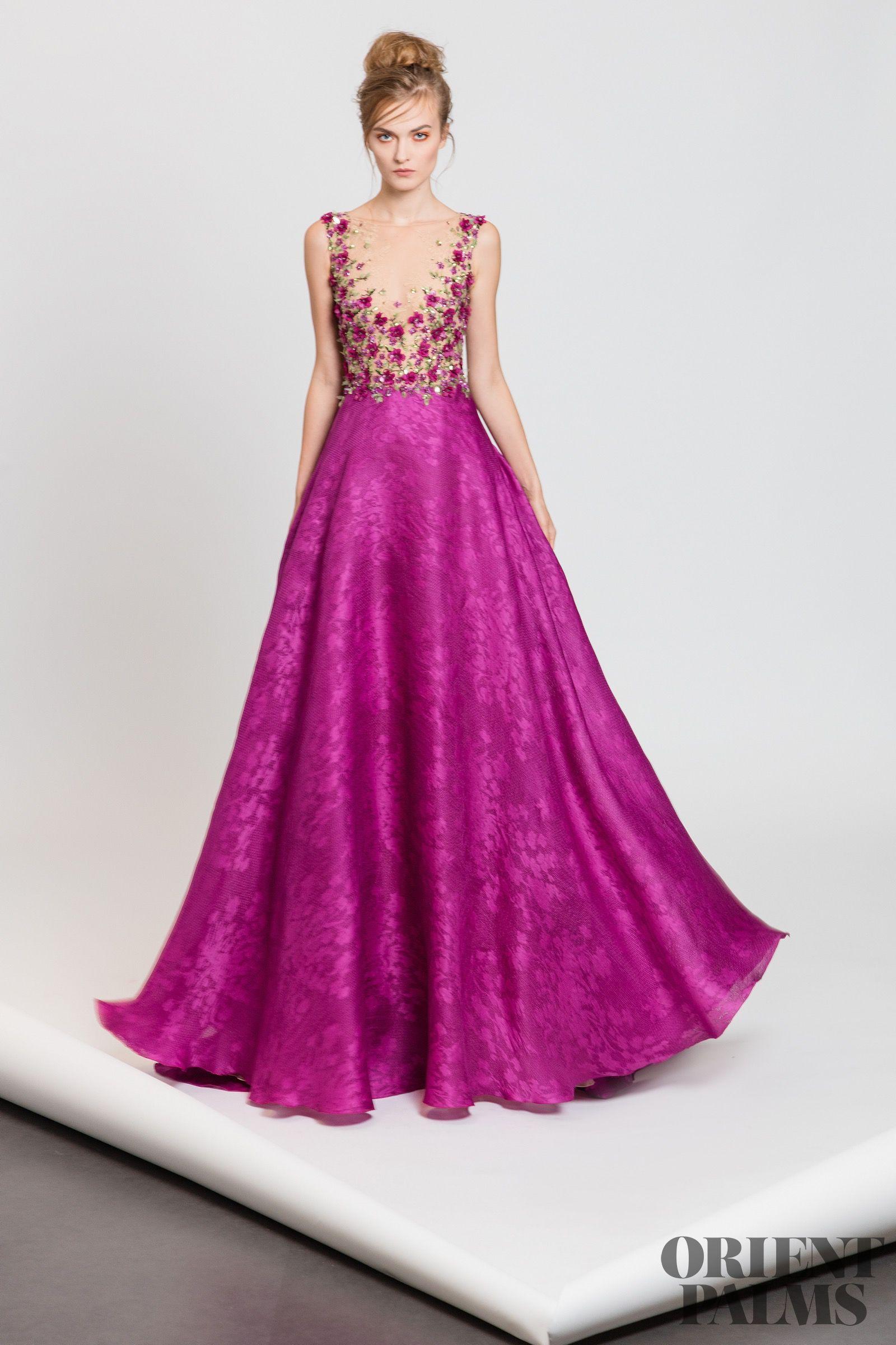 Bonito Vestidos De Novia En Laredo Tx Composición - Vestido de Novia ...
