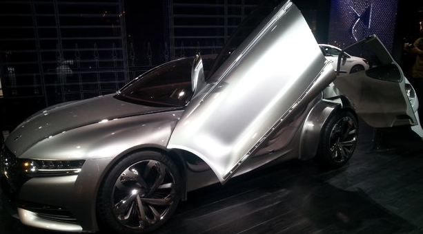 """""""The cool #cars that money can't buy"""" - What car is on your #Wishlist? http://bbc.in/1sGuG8X"""