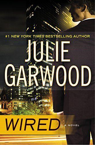 Wired Julie Garwood Pdf