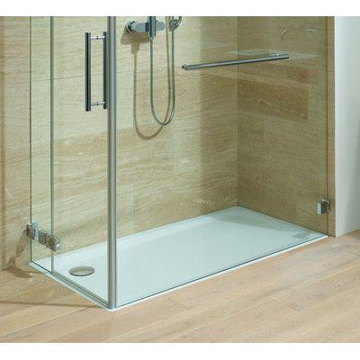 Kaldewei Superplan Xxl 63 X 28 Shower Base Shower Tray Shower