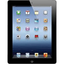 Apple iPad 4th Generation 32GB Wi-Fi & 4G AT&T 9.7in - Black (Latest Model) https://t.co/T7PeP5yceO https://t.co/ncrq9g0HZG