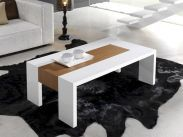 Coffe Table images
