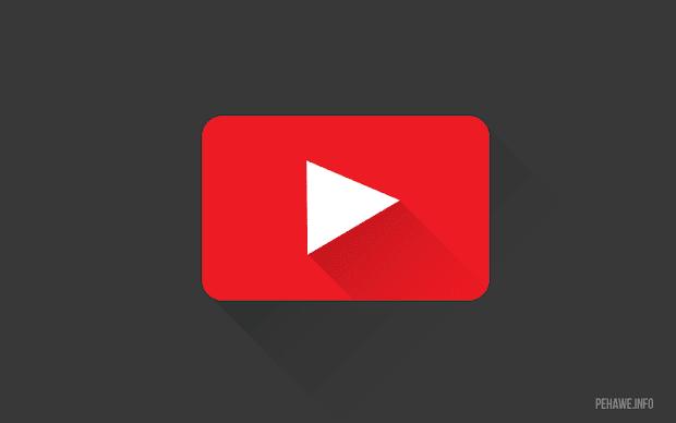 YouTube Vanced v13 46 53 Premium (Tanpa Iklan) Apk | Pehawe Official