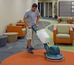 carpet cleaning,carpet cleaning Sydney : Encapsulation The Current Technology In Carpet Cleaning Industry: For a variety of years the carpets maker has actually had a difficulty when it comes to nylon carpets heap.