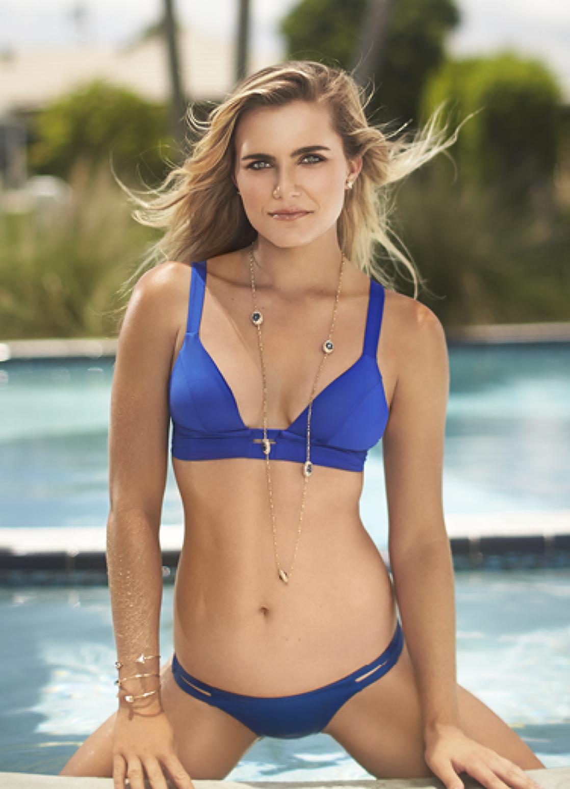 Maiara walsh bikini