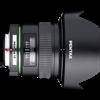 Pentax smc DA 14mm F2.8 ED (IF): Digital Photography Review