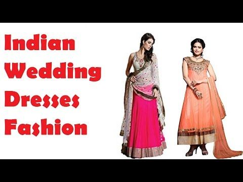 fb49923b79a Indian dresses for weddings in amazon shopping online https   www.youtube.