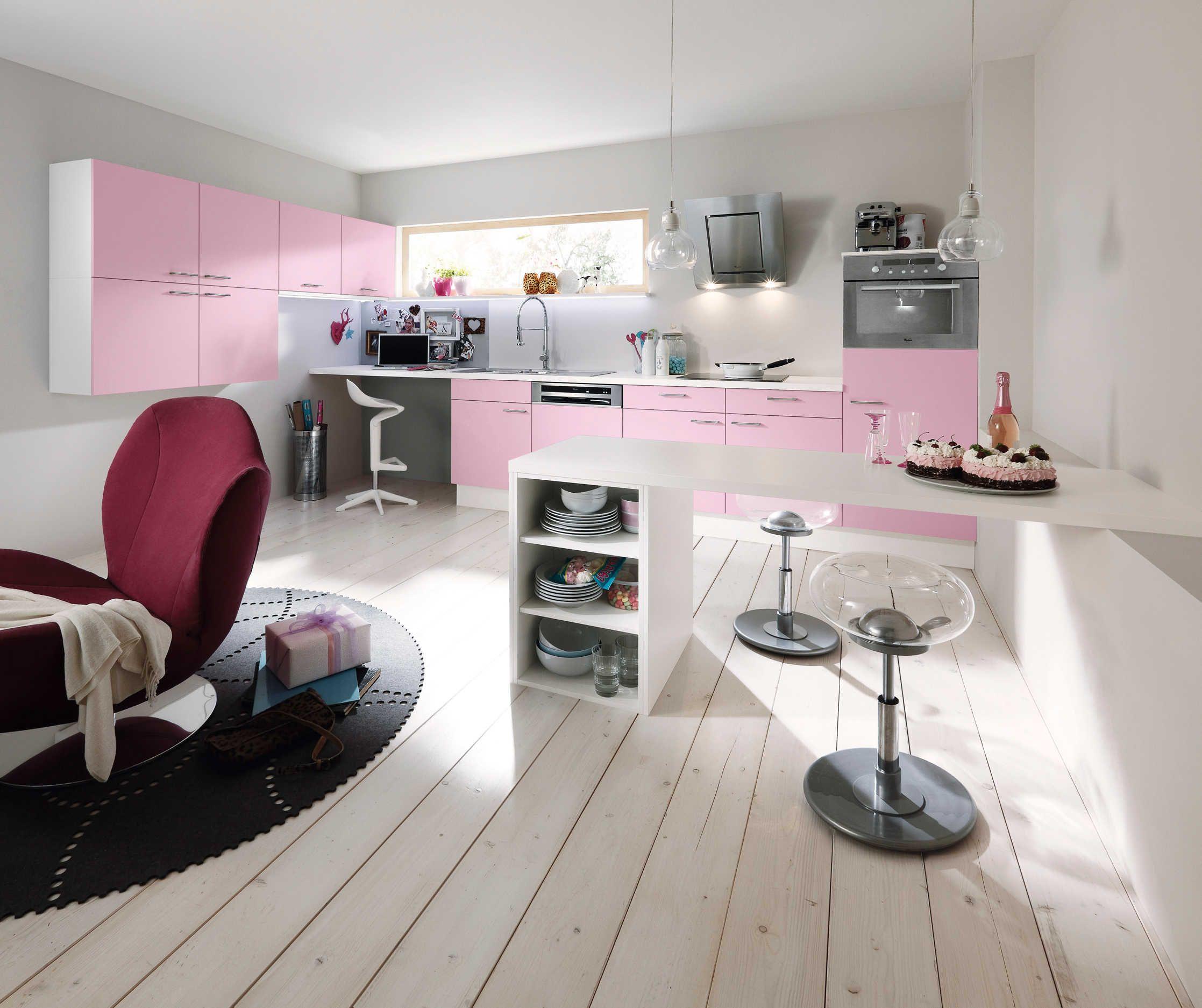 Design küche von pino httpwww hoeffner dekuechen