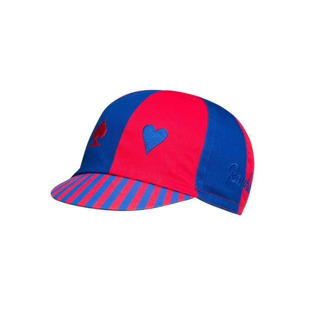 c96cbeb99ad Rapha Rivals Cap France - LIMITED Edition NWT in Sporting Goods ...