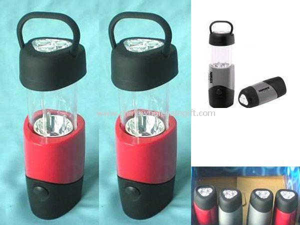 camping lamps - Google Search