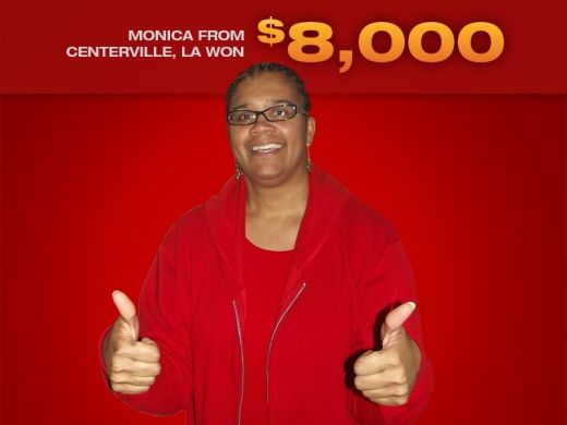 Amelia belle casino winners casino in the bahamas