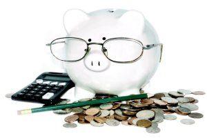 Best retirement health options