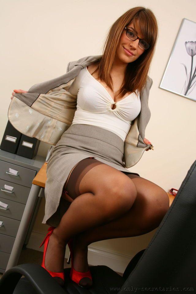 Toni ♡   dope legs   Sexy stockings, Stockings legs ...