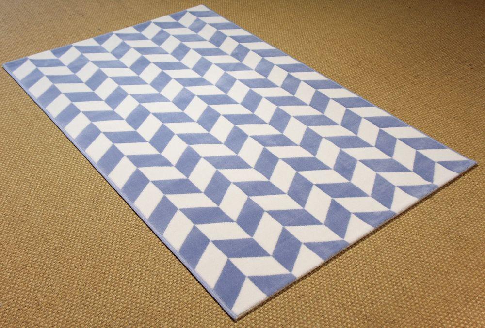 Dreams 03 alfombra espiga online alfombra moderna espiga y juveniles - Alfombras juveniles online ...