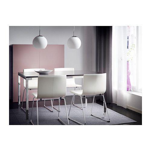 MINUT Hängeleuchte IKEA Breit gestreutes Licht für ...