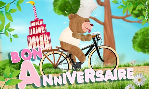Carte D Anniversaire Animee En Ligne Best Of Cartes Anniversaires Enfants Cartes Animees Carte Anniversaire Enfant Carte Anniversaire Carte Anniversaire Drole
