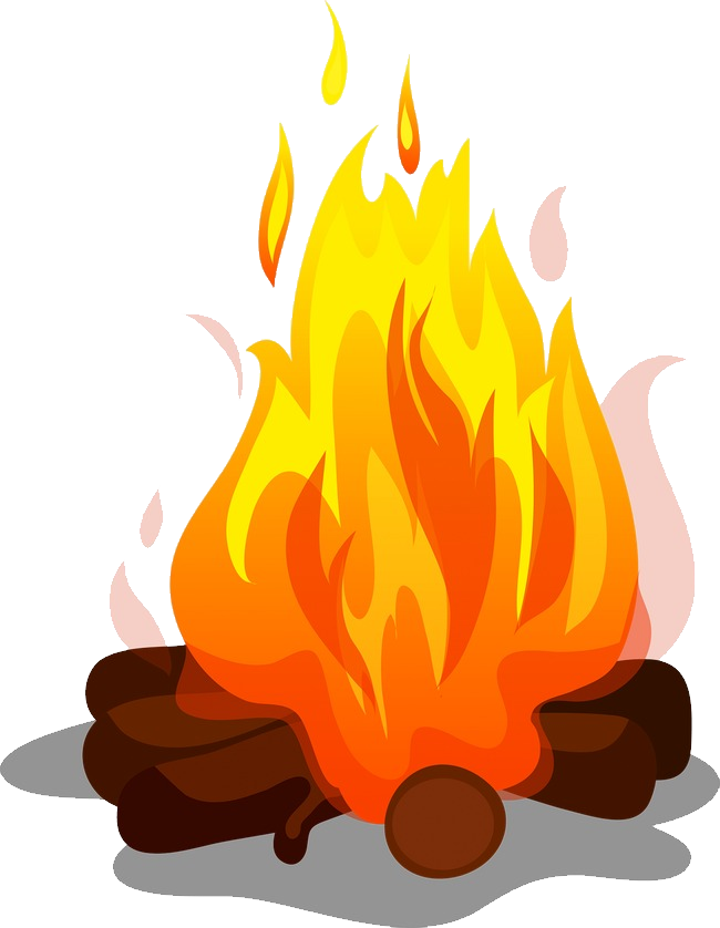 Bonfire Bonfire, Png images, Drawings