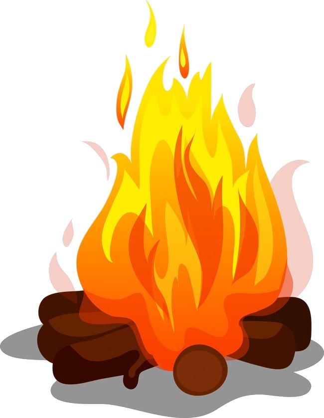 Bonfire Bonfire, Png images, Drawings