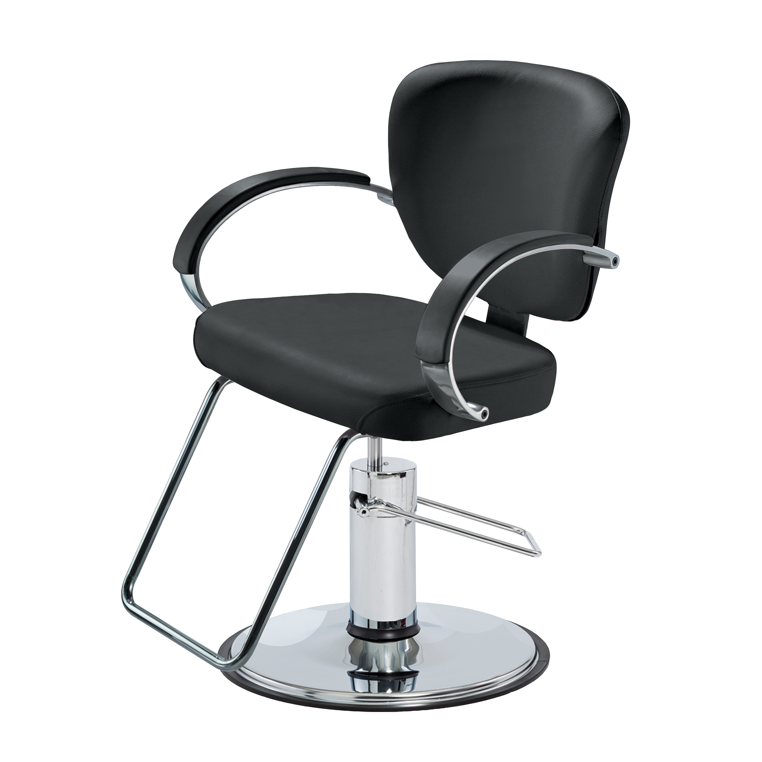 Super Takara Belmont Libra Styling Chair Novvo Etopa Styling Bralicious Painted Fabric Chair Ideas Braliciousco