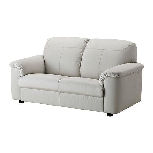 Furniture And Home Furnishings Love Seat Sofa Ikea Catalog