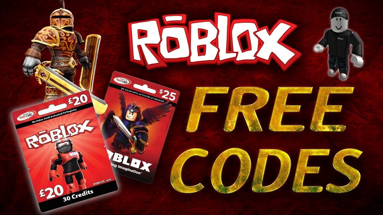 Free Roblox Card Codes Not Used Berkshireregion - Wholefed org