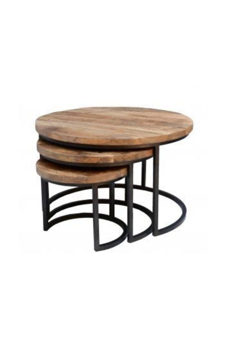 Center Table Coffee Table Center Table Guest Table Wooden Center Table Leg Table In 2021 Coffee Table Furniture Coffee Table Center Table [ 1191 x 794 Pixel ]