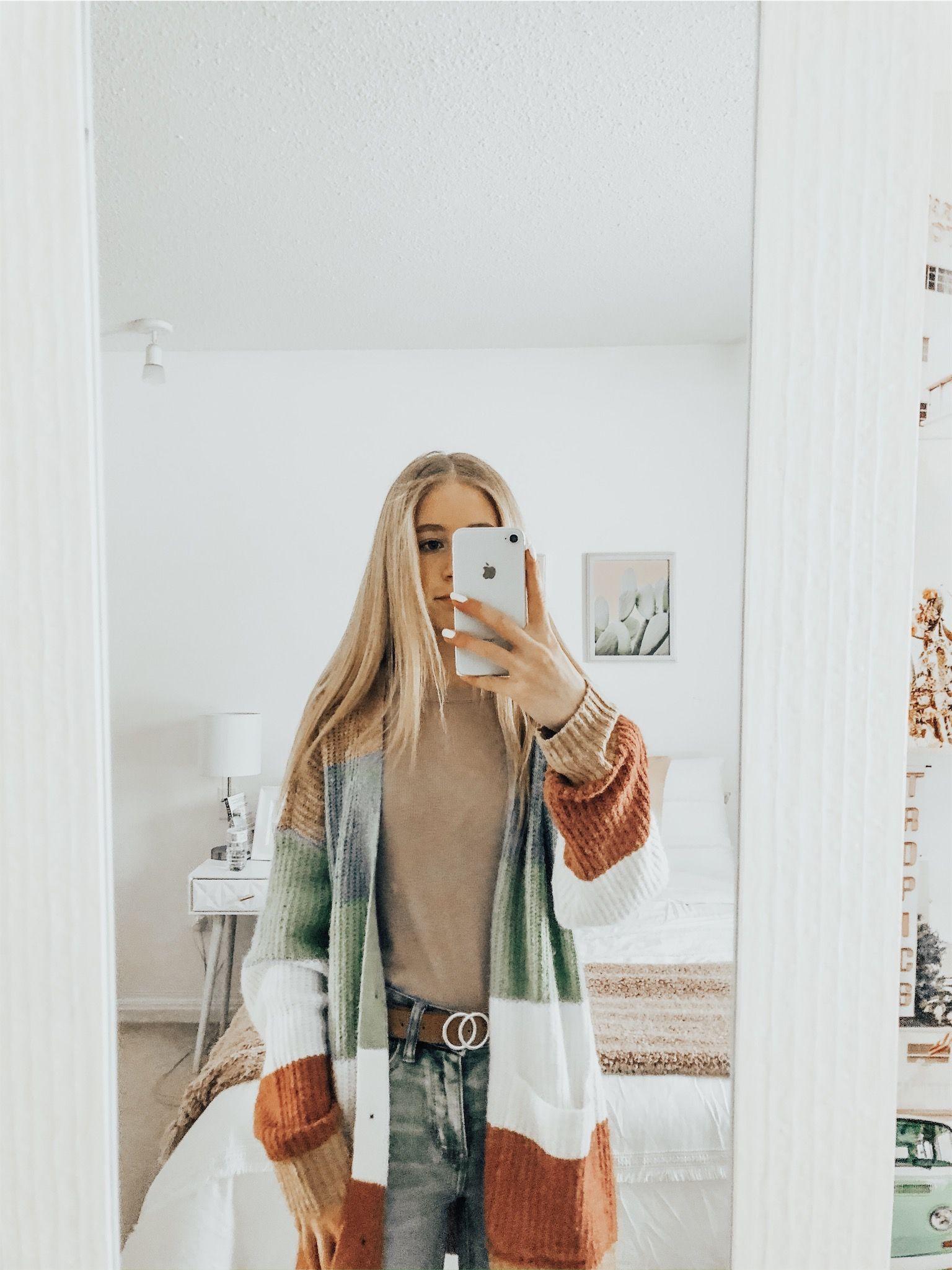 Gallery | sierraballantyne