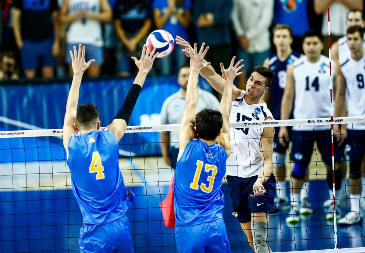 Related Image Mens Volleyball Men Volleyball