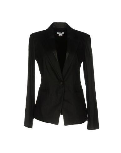 HELMUT LANG 西装上衣. #helmutlang #cloth #dress #top #skirt #pant #coat #jacket #jecket #beachwear #