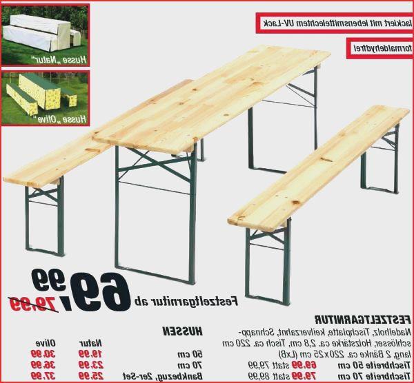 26 Oberteil Bierzeltgarnitur Kaufen Toom O65p