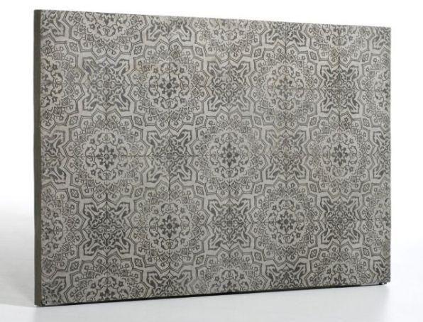 Afficher L Image D Origine Carreau De Ciment Carreau Ciment