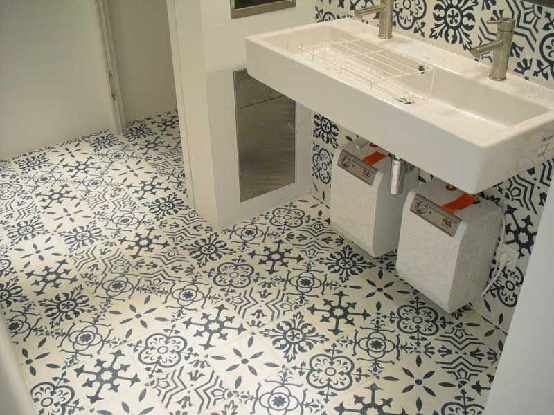 articima zementfliesen patchwork bathrooms b der pinterest fliesen zement und zementfliesen. Black Bedroom Furniture Sets. Home Design Ideas