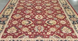 Our Skilled Designers Make Extraordinary Carpets And Rugs According To The Needs And Demands Of Both Private Customers An Carpet Handmade Rugs On Carpet Carpet