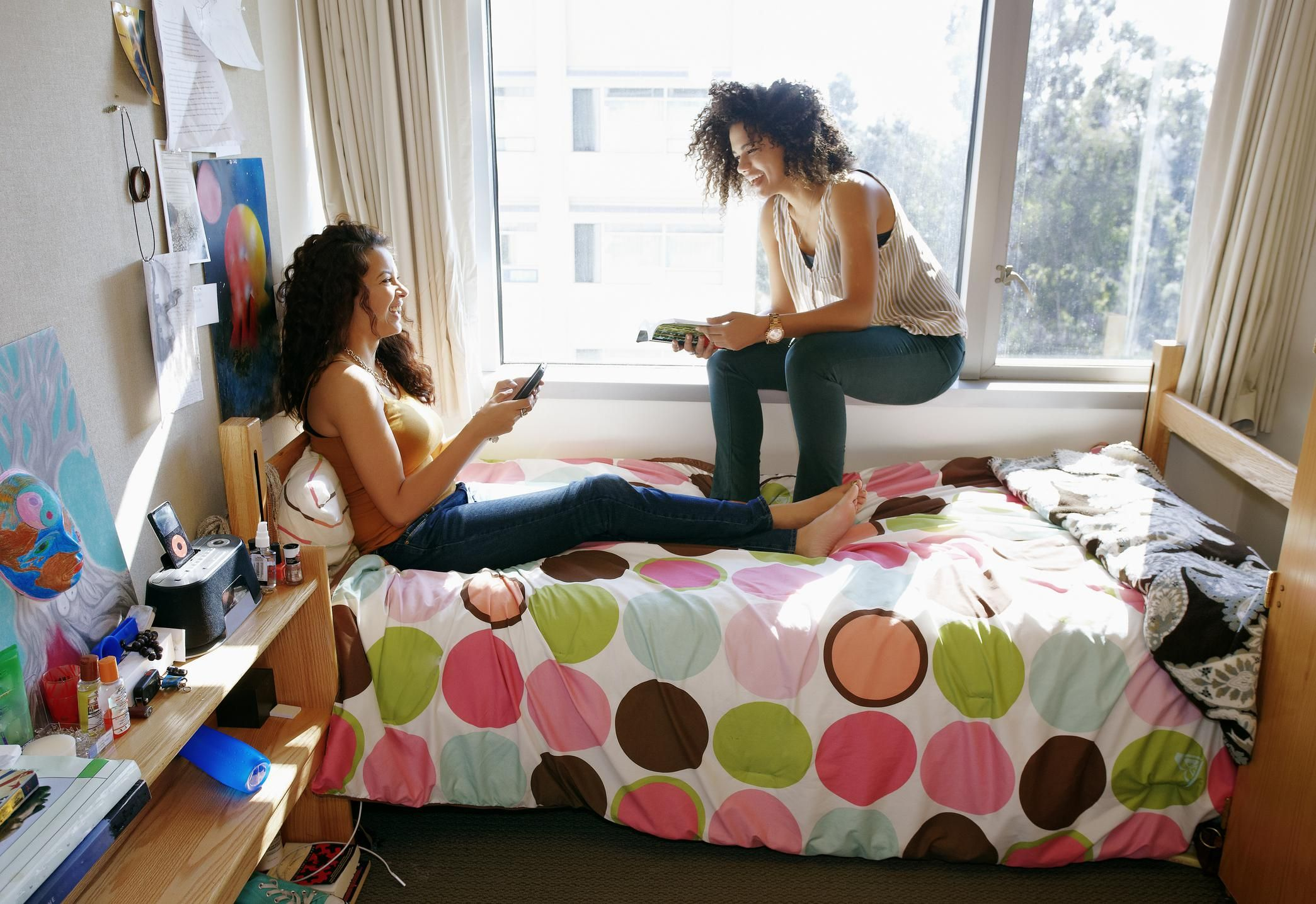 15 Belangrijke En Budgetvriendelijke Interieurtips Voor Je