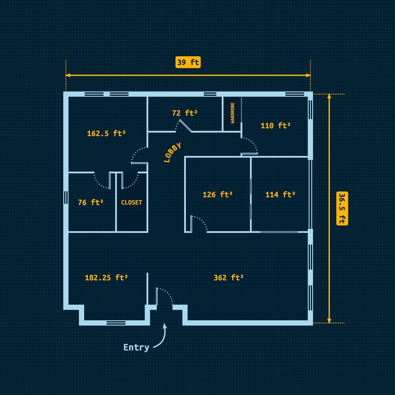 Graphic Create A Floor Plan Design Floor Plan Design Simple Floor Plans Floor Plans