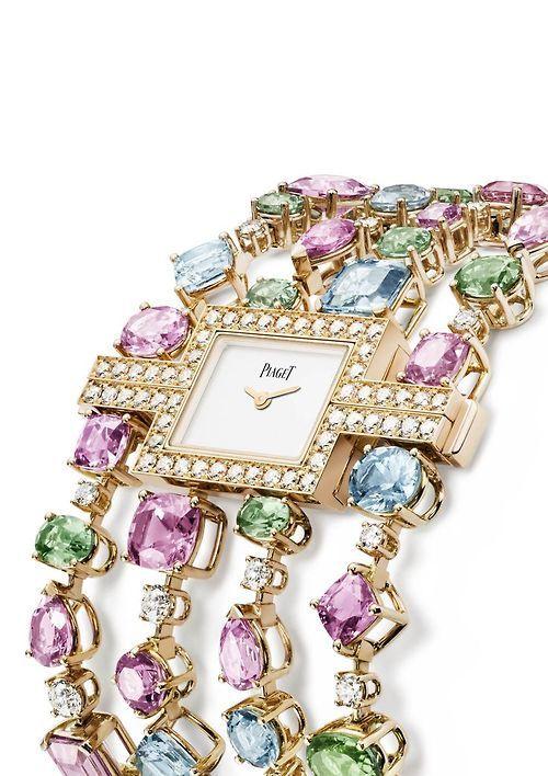 608296daaa2 Pin by Fathima Shabana on cute watches
