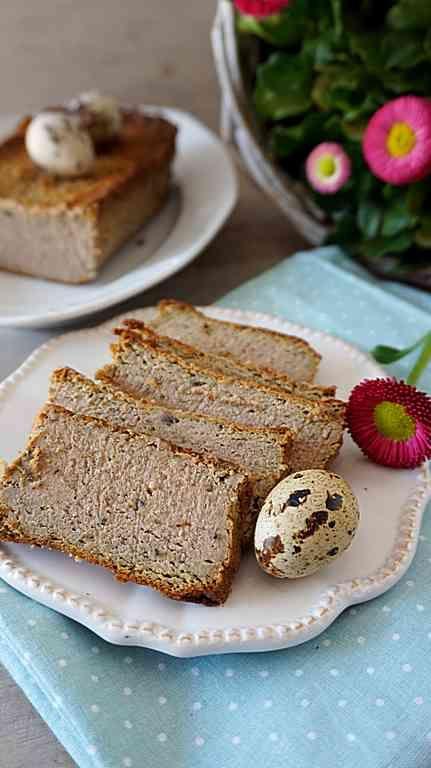 Miesa I Pasztety Na Wielkanoc Przepisy Przepisy French Toast